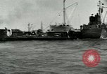 Image of Invasion of Normandy Normandy France, 1944, second 26 stock footage video 65675020941