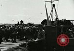 Image of Invasion of Normandy Normandy France, 1944, second 29 stock footage video 65675020941