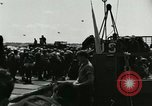Image of Invasion of Normandy Normandy France, 1944, second 30 stock footage video 65675020941