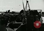 Image of Invasion of Normandy Normandy France, 1944, second 34 stock footage video 65675020941