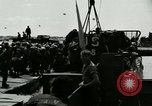 Image of Invasion of Normandy Normandy France, 1944, second 36 stock footage video 65675020941