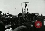 Image of Invasion of Normandy Normandy France, 1944, second 41 stock footage video 65675020941