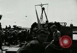 Image of Invasion of Normandy Normandy France, 1944, second 42 stock footage video 65675020941