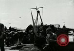Image of Invasion of Normandy Normandy France, 1944, second 45 stock footage video 65675020941