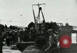 Image of Invasion of Normandy Normandy France, 1944, second 46 stock footage video 65675020941