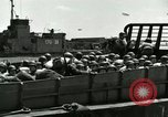 Image of Invasion of Normandy Normandy France, 1944, second 47 stock footage video 65675020941