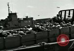 Image of Invasion of Normandy Normandy France, 1944, second 48 stock footage video 65675020941