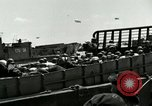 Image of Invasion of Normandy Normandy France, 1944, second 51 stock footage video 65675020941