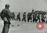Image of Invasion of Normandy Normandy France, 1944, second 11 stock footage video 65675020944