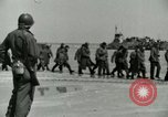 Image of Invasion of Normandy Normandy France, 1944, second 13 stock footage video 65675020944