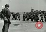 Image of Invasion of Normandy Normandy France, 1944, second 16 stock footage video 65675020944