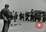 Image of Invasion of Normandy Normandy France, 1944, second 20 stock footage video 65675020944