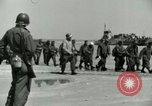 Image of Invasion of Normandy Normandy France, 1944, second 21 stock footage video 65675020944