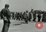 Image of Invasion of Normandy Normandy France, 1944, second 22 stock footage video 65675020944
