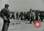 Image of Invasion of Normandy Normandy France, 1944, second 23 stock footage video 65675020944