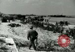 Image of Invasion of Normandy Normandy France, 1944, second 28 stock footage video 65675020944