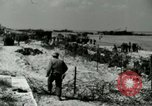 Image of Invasion of Normandy Normandy France, 1944, second 29 stock footage video 65675020944