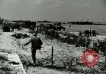 Image of Invasion of Normandy Normandy France, 1944, second 30 stock footage video 65675020944