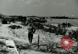 Image of Invasion of Normandy Normandy France, 1944, second 33 stock footage video 65675020944
