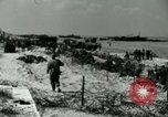 Image of Invasion of Normandy Normandy France, 1944, second 35 stock footage video 65675020944
