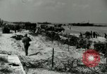 Image of Invasion of Normandy Normandy France, 1944, second 37 stock footage video 65675020944