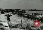 Image of Invasion of Normandy Normandy France, 1944, second 38 stock footage video 65675020944