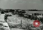 Image of Invasion of Normandy Normandy France, 1944, second 39 stock footage video 65675020944