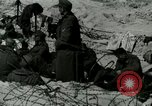 Image of Invasion of Normandy Normandy France, 1944, second 41 stock footage video 65675020944