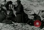 Image of Invasion of Normandy Normandy France, 1944, second 42 stock footage video 65675020944