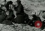 Image of Invasion of Normandy Normandy France, 1944, second 43 stock footage video 65675020944
