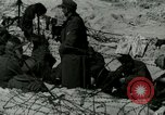 Image of Invasion of Normandy Normandy France, 1944, second 45 stock footage video 65675020944