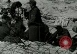 Image of Invasion of Normandy Normandy France, 1944, second 46 stock footage video 65675020944