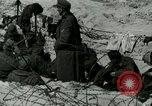 Image of Invasion of Normandy Normandy France, 1944, second 49 stock footage video 65675020944