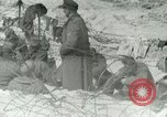 Image of Invasion of Normandy Normandy France, 1944, second 51 stock footage video 65675020944