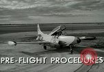 Image of T2V-1 United States USA, 1958, second 4 stock footage video 65675020947
