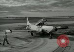 Image of T2V-1 United States USA, 1958, second 12 stock footage video 65675020947