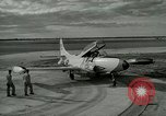 Image of T2V-1 United States USA, 1958, second 13 stock footage video 65675020947