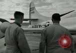 Image of T2V-1 United States USA, 1958, second 14 stock footage video 65675020947