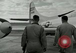 Image of T2V-1 United States USA, 1958, second 15 stock footage video 65675020947