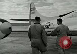 Image of T2V-1 United States USA, 1958, second 16 stock footage video 65675020947