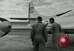 Image of T2V-1 United States USA, 1958, second 17 stock footage video 65675020947