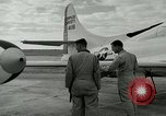 Image of T2V-1 United States USA, 1958, second 18 stock footage video 65675020947