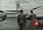 Image of T2V-1 United States USA, 1958, second 19 stock footage video 65675020947