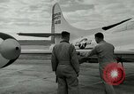 Image of T2V-1 United States USA, 1958, second 20 stock footage video 65675020947