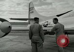 Image of T2V-1 United States USA, 1958, second 21 stock footage video 65675020947