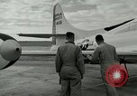 Image of T2V-1 United States USA, 1958, second 22 stock footage video 65675020947