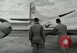 Image of T2V-1 United States USA, 1958, second 30 stock footage video 65675020947