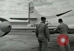 Image of T2V-1 United States USA, 1958, second 31 stock footage video 65675020947