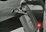 Image of T2V-1 United States USA, 1958, second 61 stock footage video 65675020947