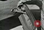 Image of T2V-1 United States USA, 1958, second 62 stock footage video 65675020947